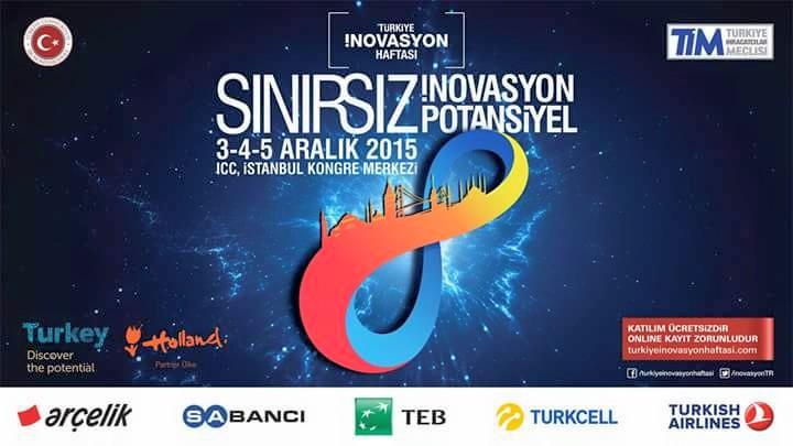 inovasyon2