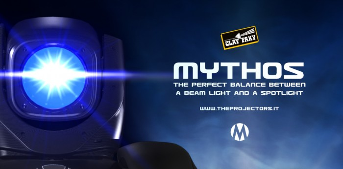 mythos_the_perfect_balance_between_a_beam_light_and_a_spotlight